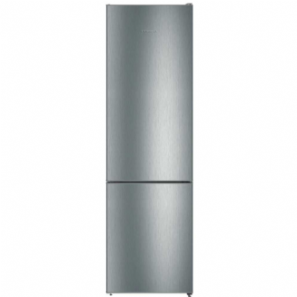 LIEBHERR CNEL4813  Freestanding fridge freezer with  a 3 drawer freezer